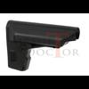 PTS Enhanced Polymer Stock - Black