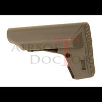 thumb-PTS Enhanced Polymer Stock - Tan-2