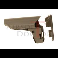 thumb-PTS Enhanced Polymer Stock - Tan-3