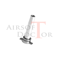 thumb-Aluminium Spring Guide Ver III-3