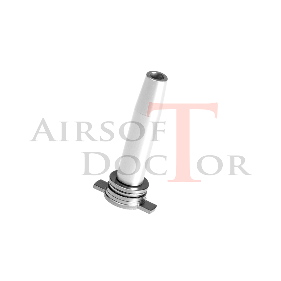 Aluminium Spring Guide Ver III-3