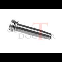 thumb-Aluminium Spring Guide Ver III-1