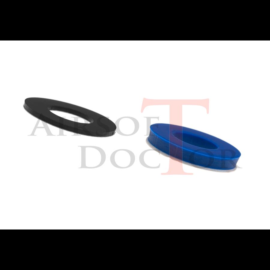 PSS10 VSR-10 Silent Damper-3