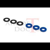 thumb-PSS10 VSR-10 Silent Damper-1