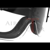 thumb-X800 Tactical Goggles-3