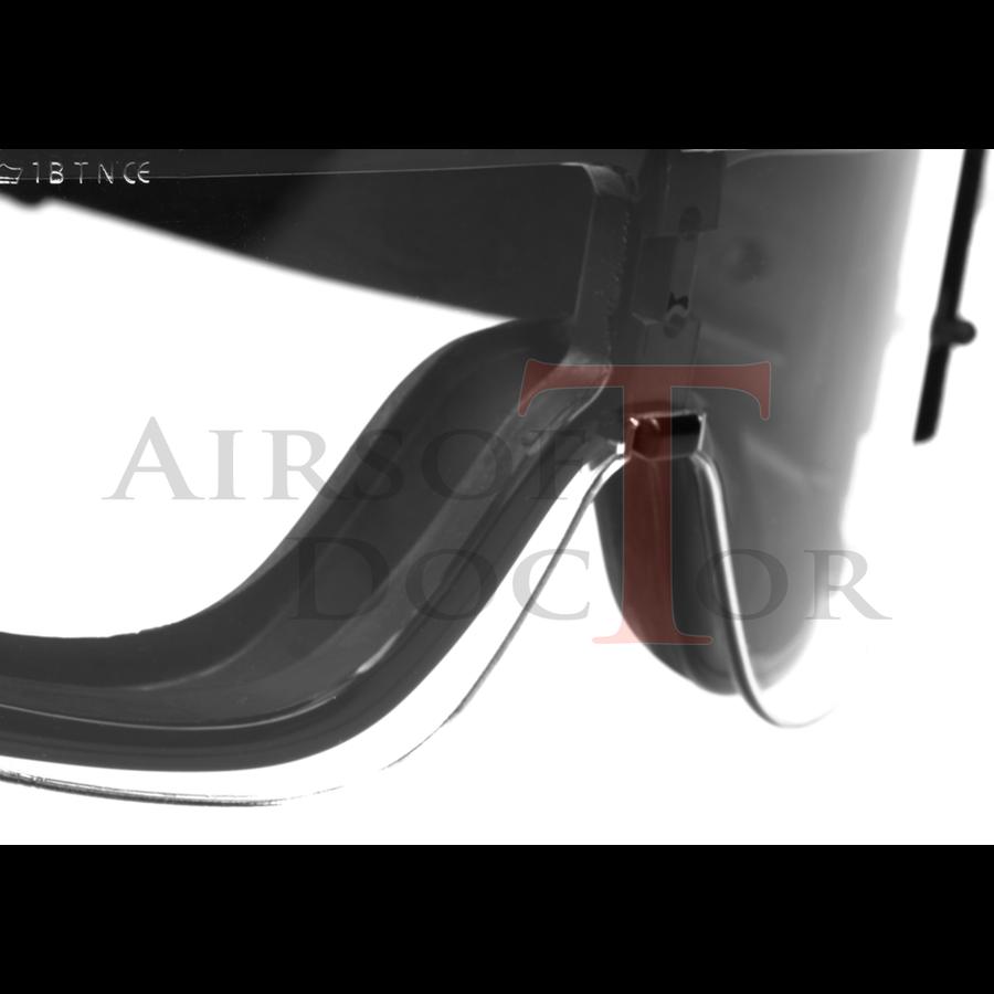 X800 Tactical Goggles-3
