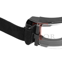 thumb-X800 Tactical Goggles-4