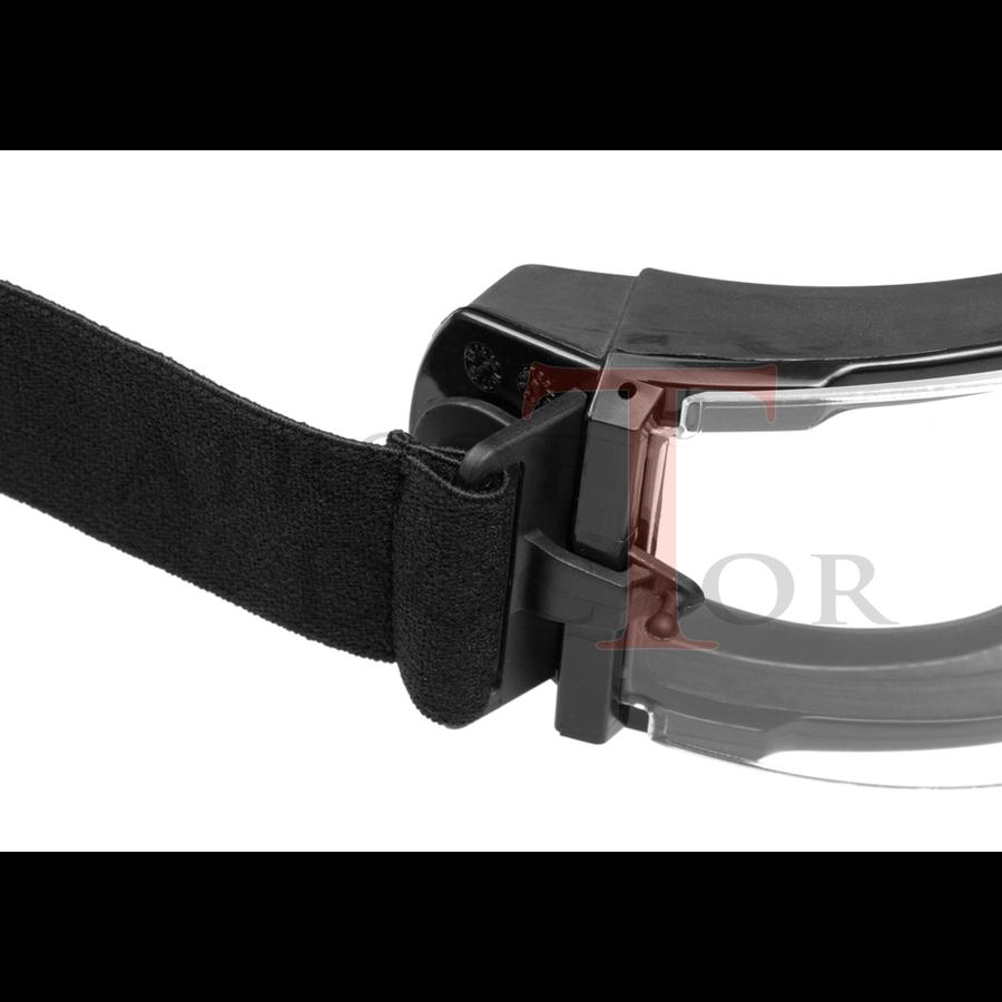 X800 Tactical Goggles-4