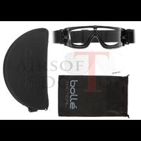 thumb-X800 Tactical Goggles-6