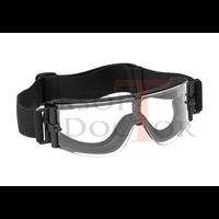 thumb-X800 Tactical Goggles-1