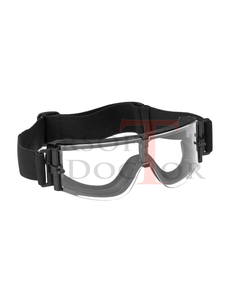 Bollé X800 Tactical Goggles