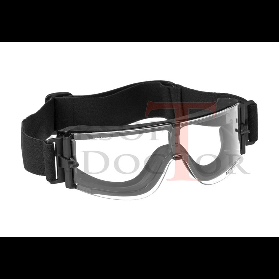 X800 Tactical Goggles-1
