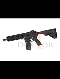 Vega Force Company - VFC  H&K HK416A5 V2 Mosfet Full Power