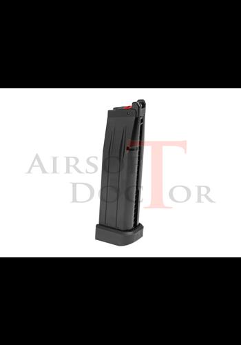 Armorer Works Custom Magazine HX-Series GBB 30rds
