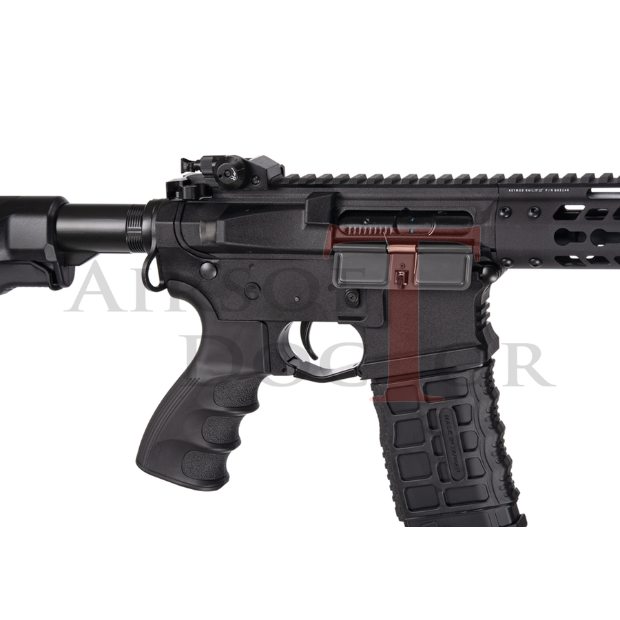 CM16 E.T.U. Wild Hog 12 Inch-3