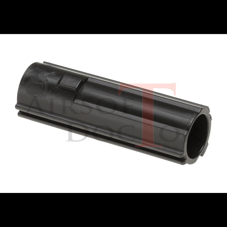 Hard Piston for Next Gen V2 - Sopmod/HK416 Version-2