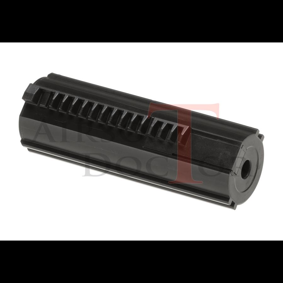 Hard Piston for Next Gen V2 - Sopmod/HK416 Version-1