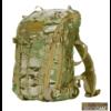 101Inc. Backpack outbreak Original Multicam