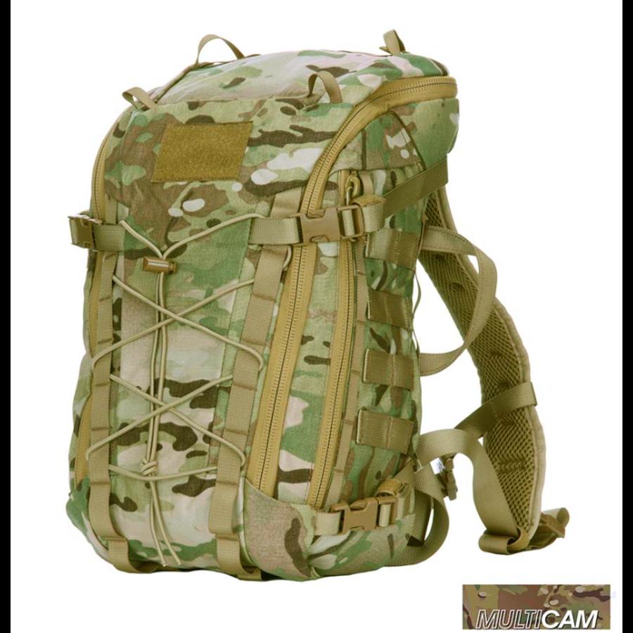 Backpack outbreak Original Multicam-1
