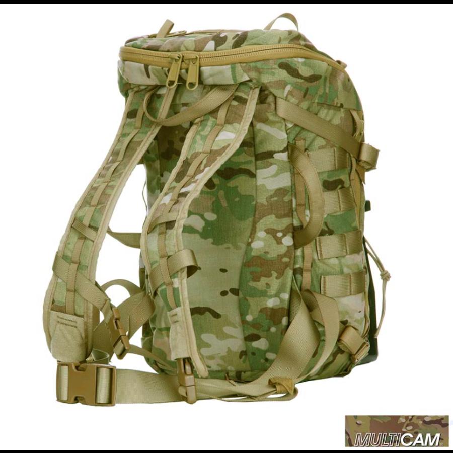 Backpack outbreak Original Multicam-2