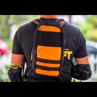 TappPack - Orange