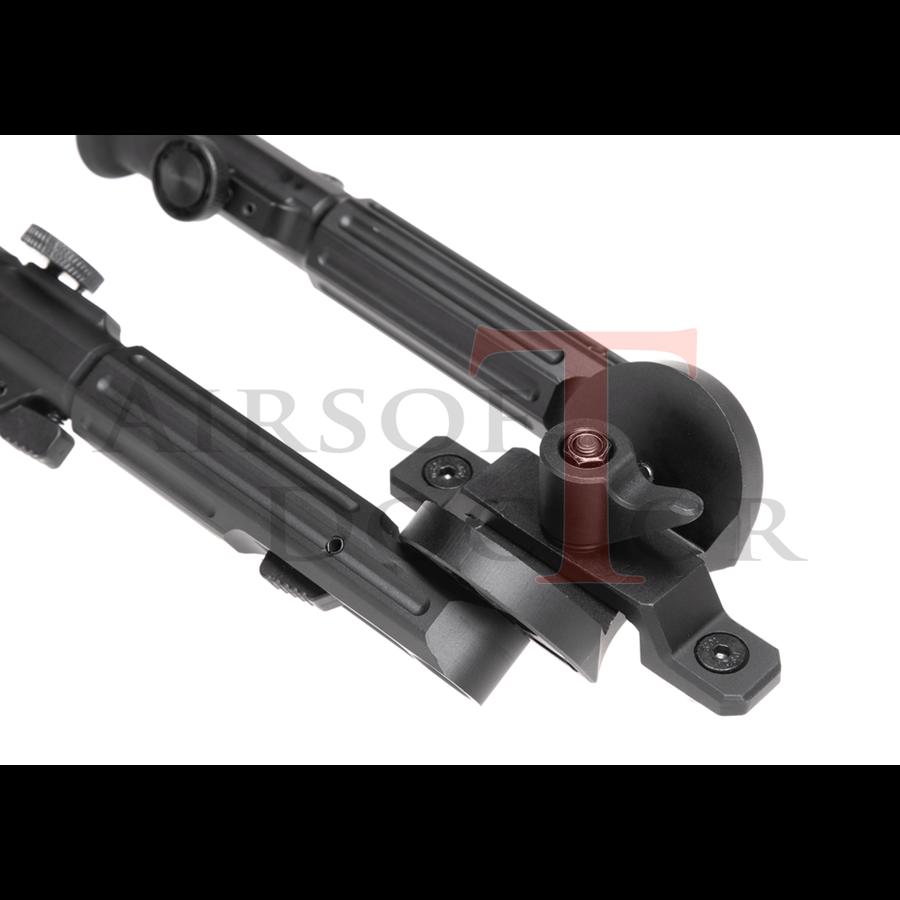 Folding Bipod Short - M-Lok-5