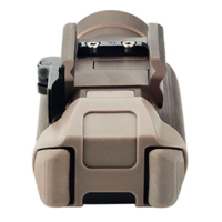 thumb-PL-PRO VALKYRIE Rechargeable Weaponlight - Tan-3