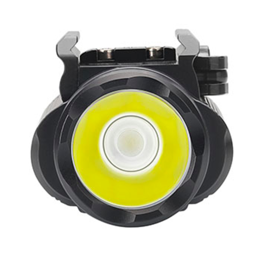 PL-PRO VALKYRIE Rechargeable Weaponlight - Black-3