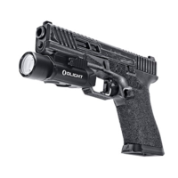 thumb-PL-PRO VALKYRIE Rechargeable Weaponlight - Black-5