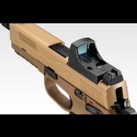 thumb-FNX-45 Tactical GBB-3