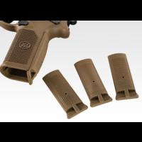 thumb-FNX-45 Tactical GBB-4