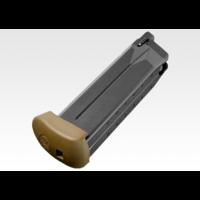 thumb-FNX-45 Tactical GBB-5