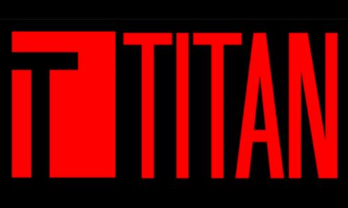 Titan Power