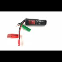 thumb-7.4v 350Mah Stick HPA - JST-1