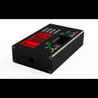 thumb-Digital Charger for Li-Ion - EU-3