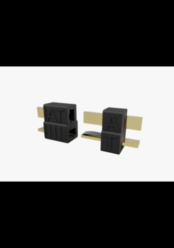 Titan Power Deans T-plug