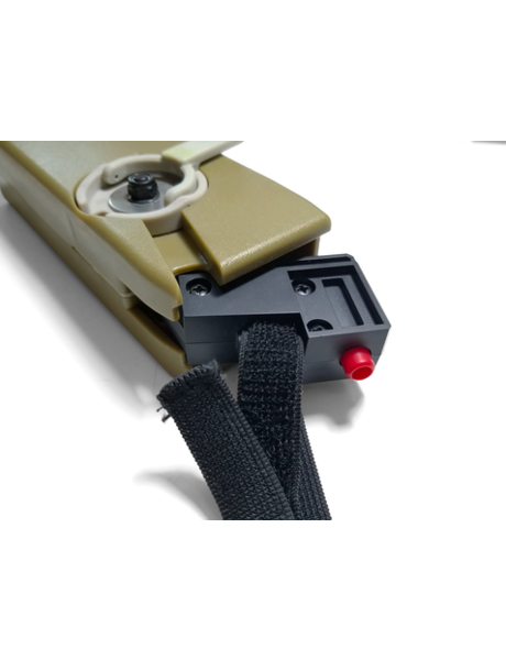 Airtech Studios Universal Adapter Odin M12