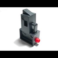 thumb-Universal Adapter Odin M12-2