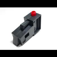 thumb-Universal Adapter Odin M12-3