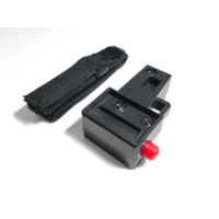 thumb-Universal Adapter Odin M12-4