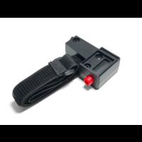 thumb-Universal Adapter Odin M12-5