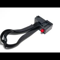 thumb-Universal Adapter Odin M12-6