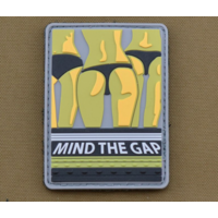 thumb-Patch - Mind The Gap-1
