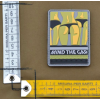 thumb-Patch - Mind The Gap-2