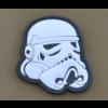Patch - Star Wars - Clone