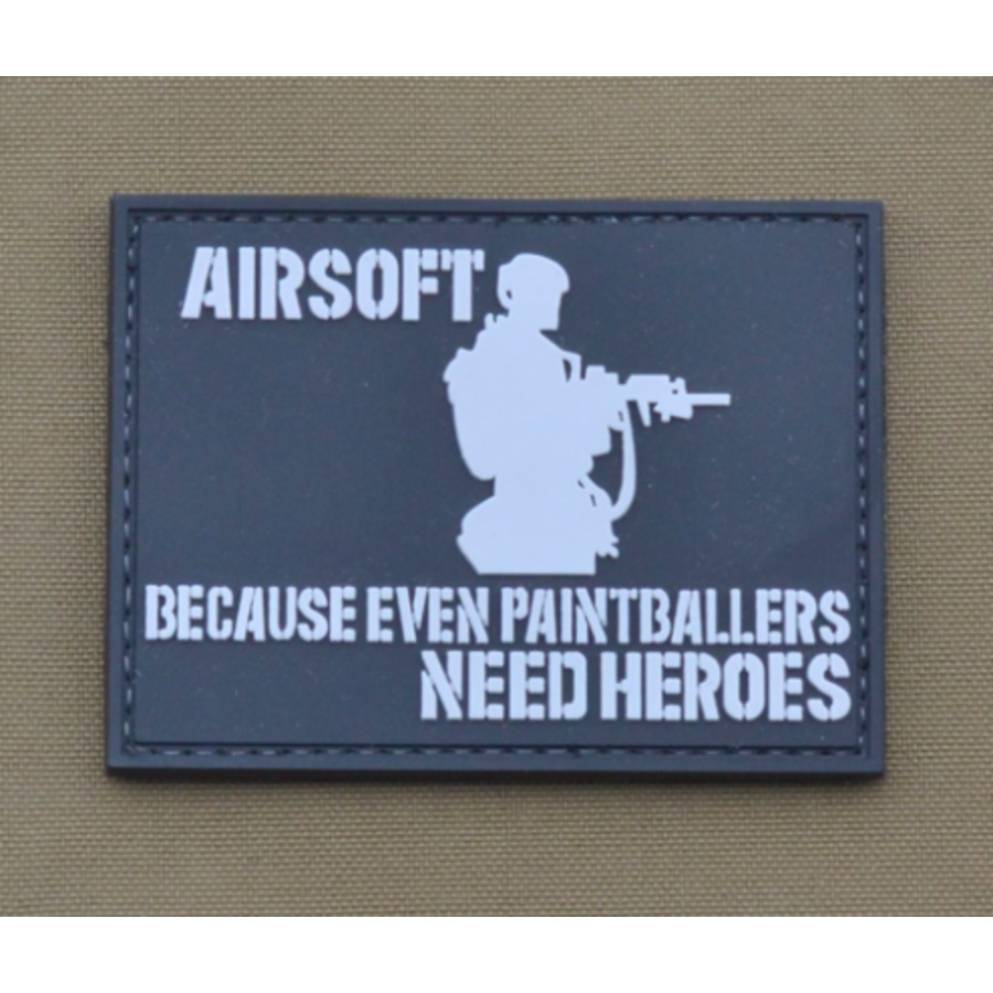 Patch - Heroes-1