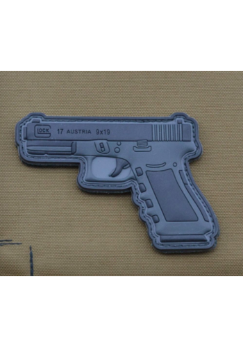 Patch - G17