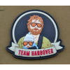Patch - Team Hangover