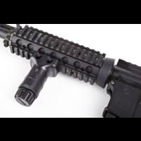 thumb-Next-Gen Sopmod M4 CQB-R - Black-3