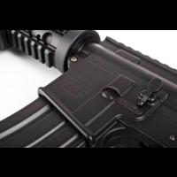thumb-Next-Gen Sopmod M4 CQB-R - Black-4